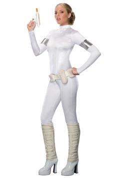 Women's Padme Costume