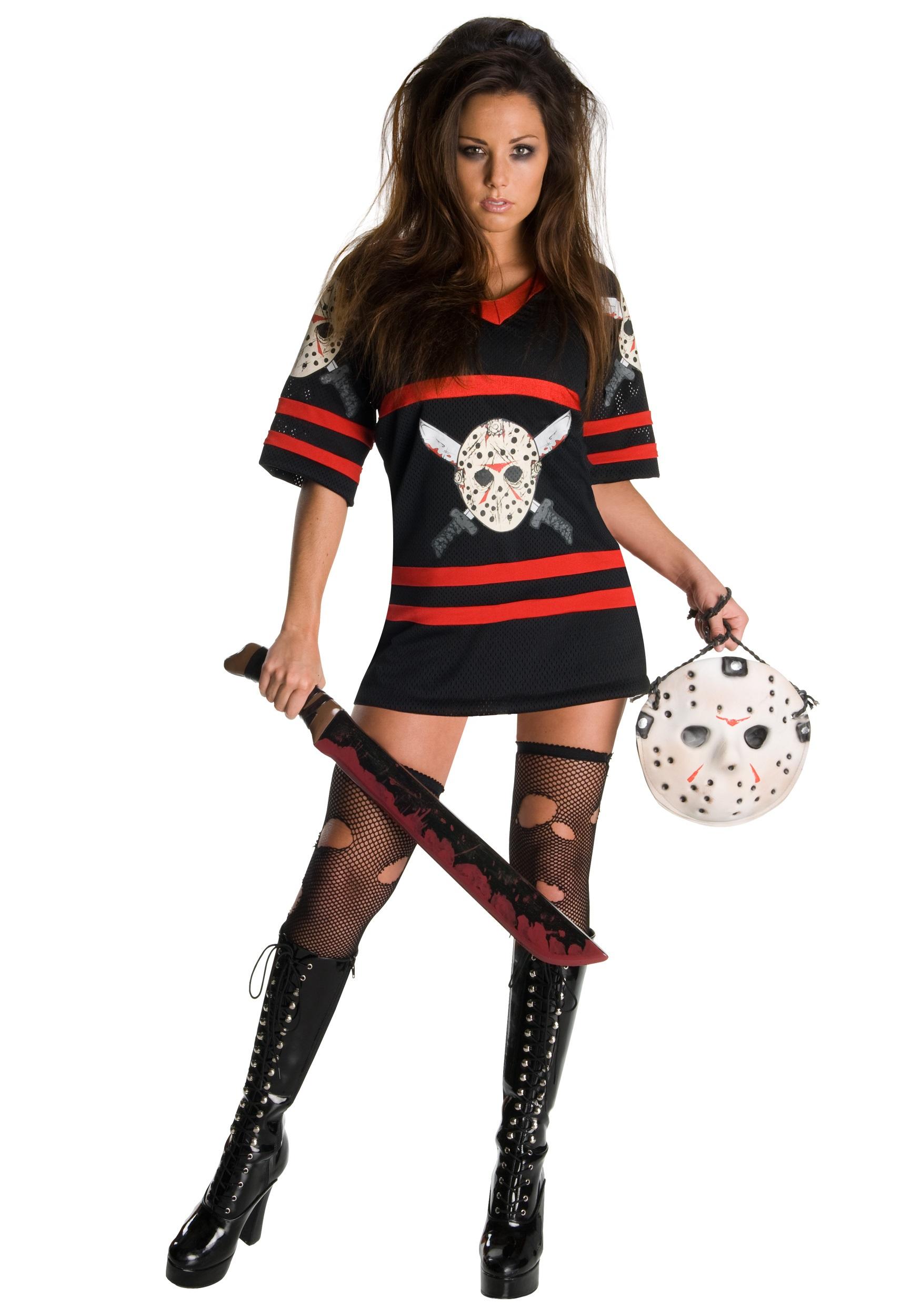 cute baby girl halloween costumes uk