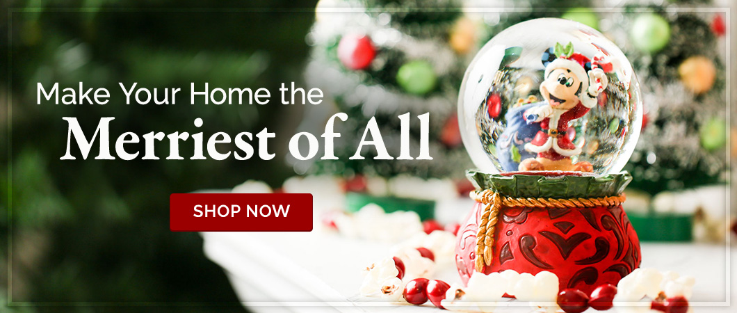 Gifts for Him & Gifts for Her | Toys, Gifts & Clothing | Fun.com